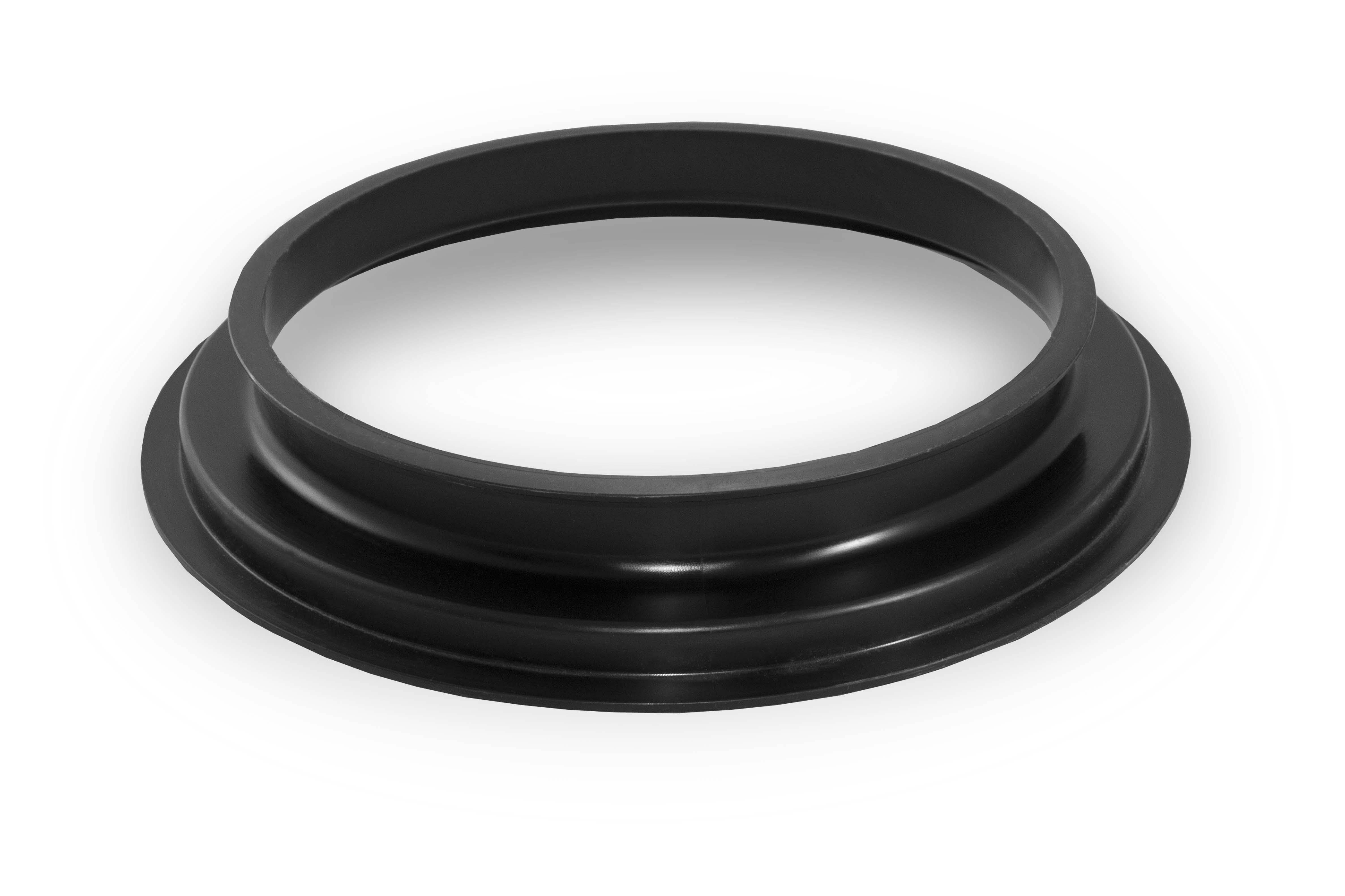EMF3, Кольцо уплотнительное  для фиксации мусоросборника