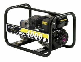 Bieffe AXO ACG 4000М