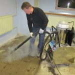 Bieffe Clean Vapor 6