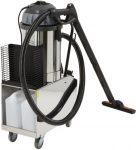 Bieffe Clean Vapor Junior 1