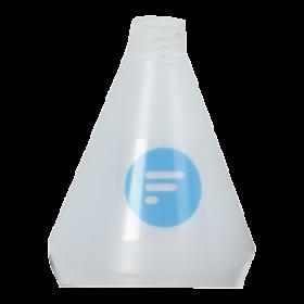 Бутылочка для моющего средства, арт.COP2001