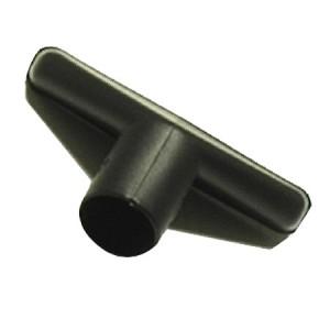 Насадка для аспирации 140 мм, арт.CVC