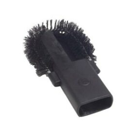 Насадка-щетка для чистки батарей, арт. CVD