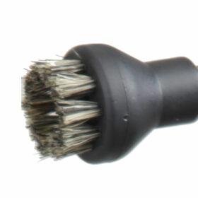 Насадка-щетка с натуральной щетиной для RIP0902, диам. 20 мм, арт. RIP5183