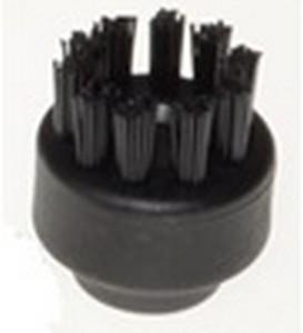 Насадка-щетка со щетиной из нейлона для RIP0524 VIP, диам. 28 мм, арт. RIP5191