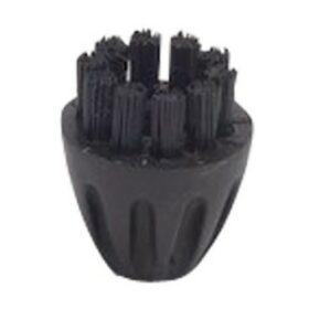 Насадка-щеточка из ПВХ для насадки CVA, диам. 20 мм, арт. CVB