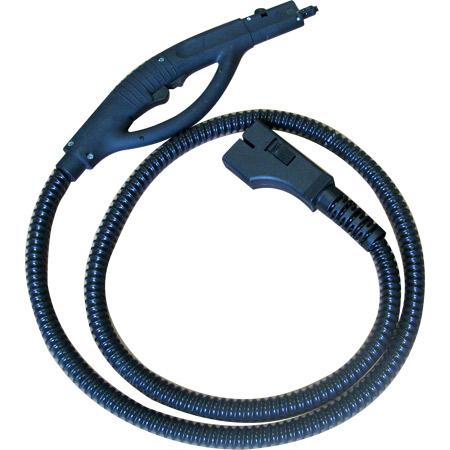 Шланг для подачи пара с электрическим управлением, длина 2м, арт.MGK01