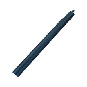 Удлинитель паровой, арт. MGK02