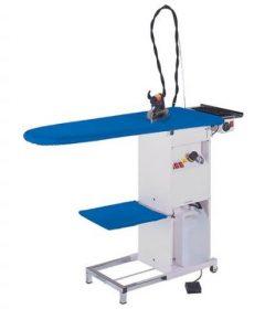 Утюжильный стол BF085ВЕ-СЕ
