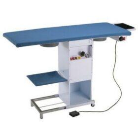 Утюжильный стол BF086ВЕ-CE