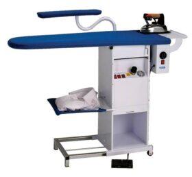 Утюжильный стол BF100ВE-СE