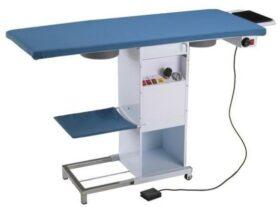 Утюжильный стол BF115E