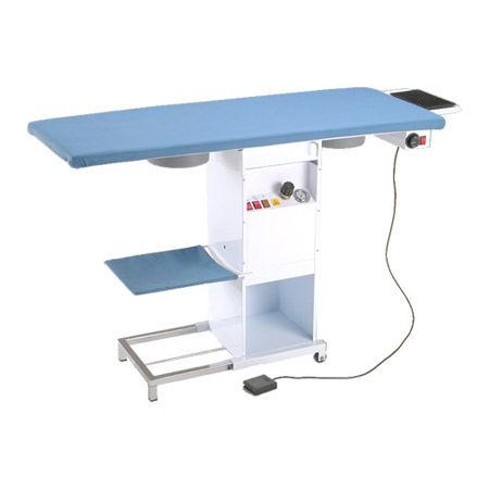 Утюжильный стол BF205ВE-CE